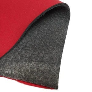 PU_material-with-Non-Woven Backing