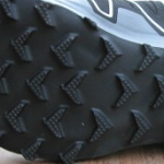 Shoe Outsole web