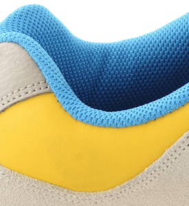 Shutter stock - Lining Fabric for Shoes