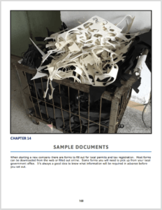sample-documents