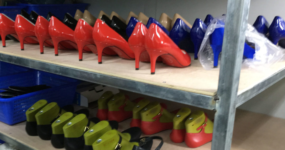 High_Heel_shoe_Factory10