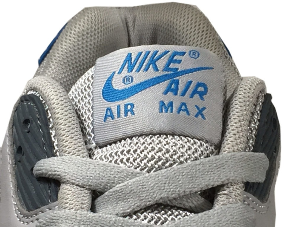 Nike Air Max 90 Counterfeit Vs Real How Do You Know