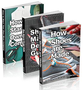 books for shoe designers shoe design a handbook for footwear designers