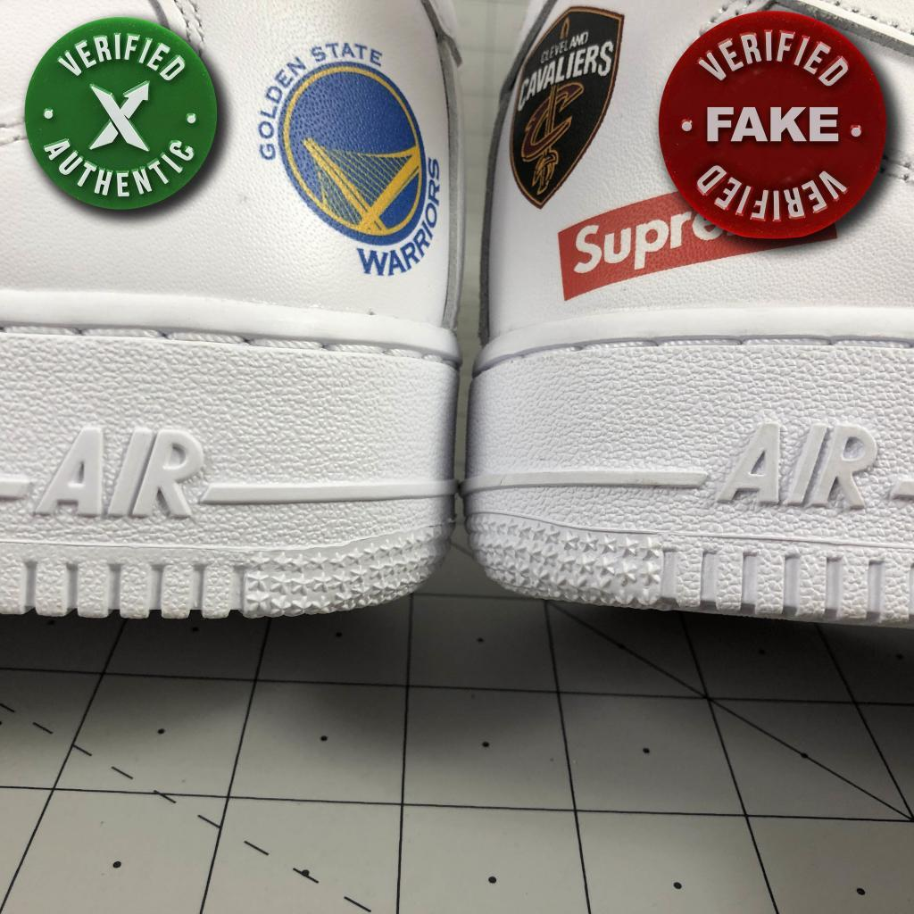 Nike Air Force 1 Shadow Fake Vs Real Clearance Shop Today i'm comparing the the nike air force 1 low off white mca university blue real vs fake in high quality hd also uv. nike air force 1 shadow fake vs real