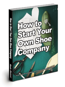 How to Start A Shoe Line: A Step-by-Step Guide